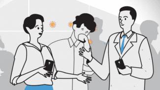 Lupa.cz: Státy po celém světě zavádějí digitální karantény