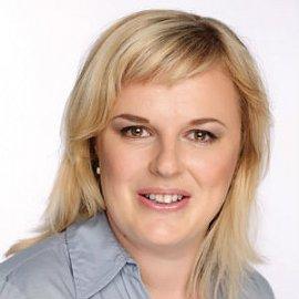 Adéla Konopková