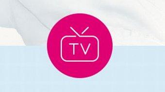 DigiZone.cz: T-Mobile TV nabízí 161 stanic, 32 v HD