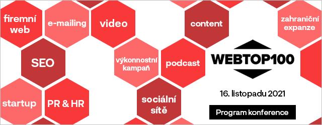 WT100 temata2