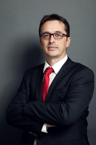 Václav Štětina