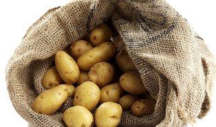 Největším škůdcem brambor je maloobchod