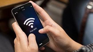 Root.cz: WPA3 má chyby umožňující odhalit heslo k Wi-Fi
