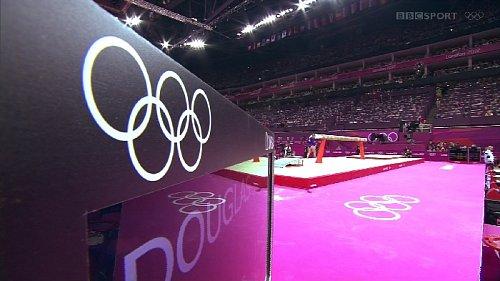 Sportovní fanoušek najde ve vysílání olympijských streamů téměř jakoukoliv disciplínu.