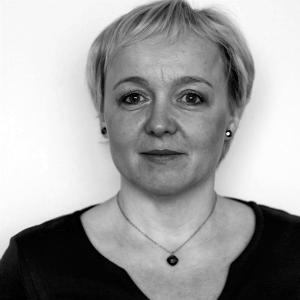 Renata Rosendorfská