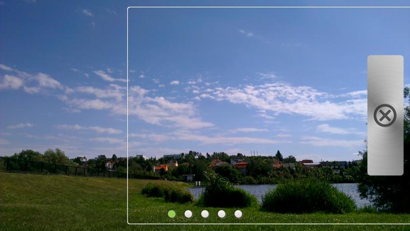 htc skola fotografie - panorama 3