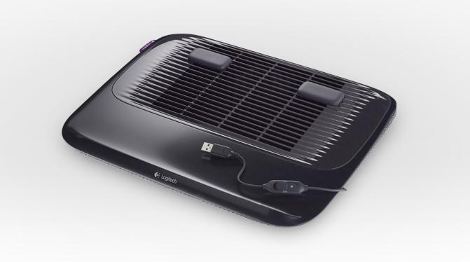 cooling pad n200