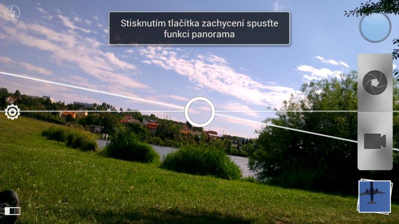 htc skola fotografie - panorama 2