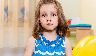 Neočkované dítě parazituje na ostatních, řekl soud