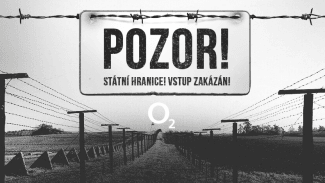 Root.cz: Ještě pochybujete onutnostiHTTPS?