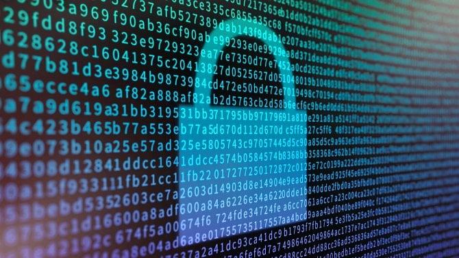 [článek] Archi.gov.cz: jak prokazovat autenticitu a pravost elektronických dokumentů