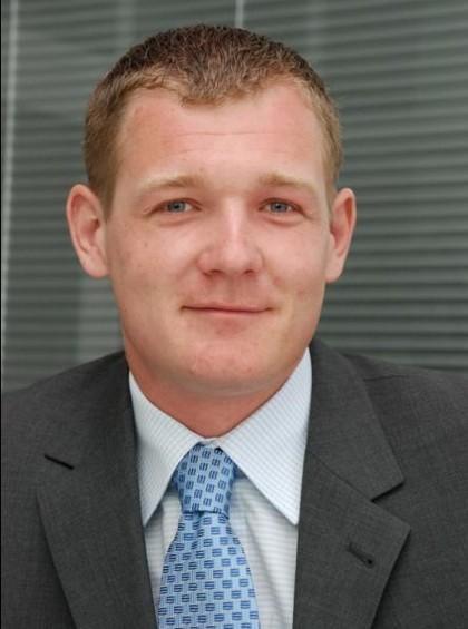Tomáš Hájek