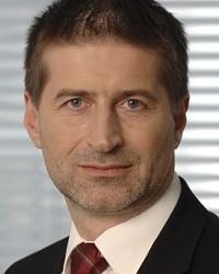 Martin Kult