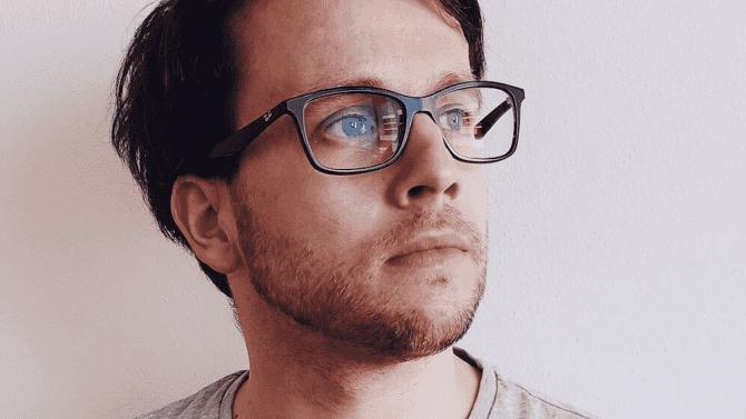 Trezor od SatoshiLabs má nového CTO, Rusnáka střídá Sušánka z Cloudflare