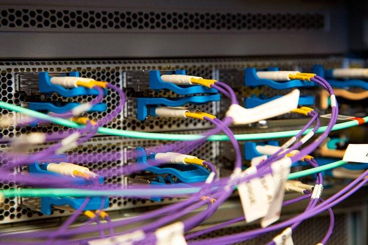 Zdarma připojení čísla linky