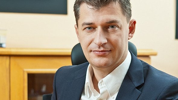 [článek] Daniel Morys (Dopravní podnik Ostrava): Stavíme MHD řízenou pomocí dat