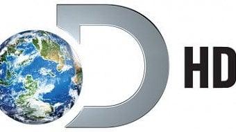 DigiZone.cz: Od ledna přechází Discovery na HD
