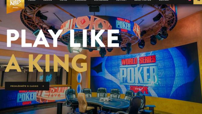 [aktualita] HN: Rozvadovské kasíno chce po Facebooku půl miliardy