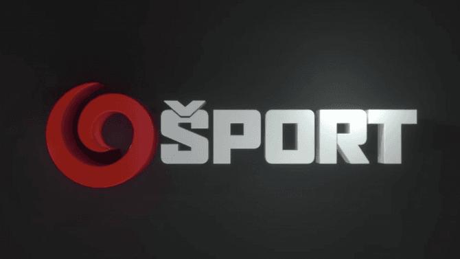Slováci se dnes dočkají sportovní stanice pod značkou Joj