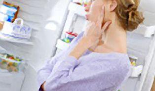 Půst ke zhubnutí nepomůže, naopak: způsobuje tloustnutí