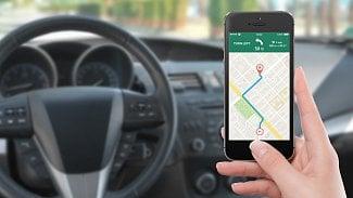 Root.cz: GPS navigaci ošálíte levným zařízením