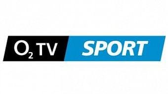 DigiZone.cz: O2 Sport mění název, přejde i na Full HD