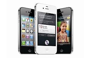 On-line Apple Store v Česku prodává iPhone 4S, Premium reselleři mohou stěží konkurovat