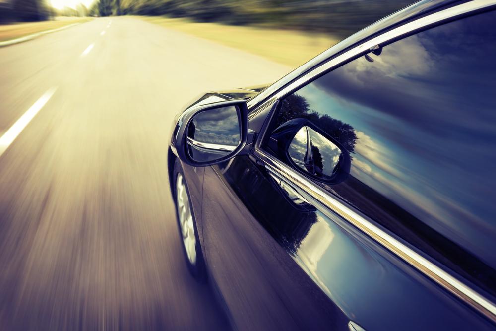 auto, automobil, vůz, cesta,