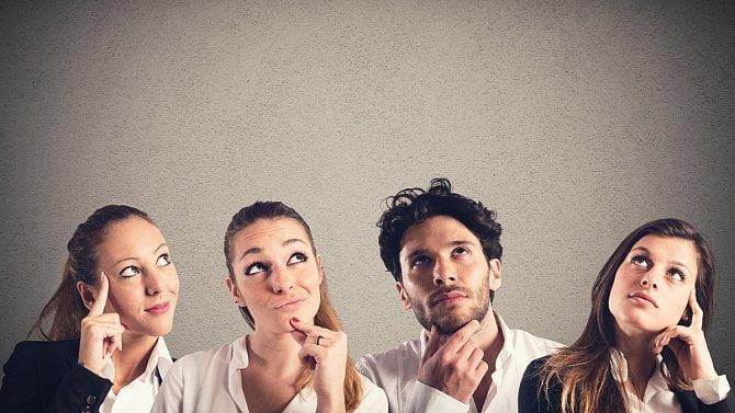 Průvodce pro pendlery: Jak žádat opodporu vnezaměstnanosti?