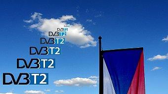 DigiZone.cz: Deklarace kompatibility? Jen LG...