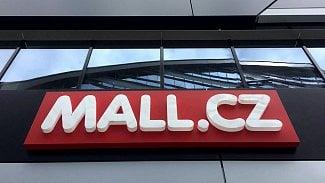 Lupa.cz: Mall.cz musí zaplatit odškodnění za únik hesla