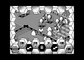 pc6910