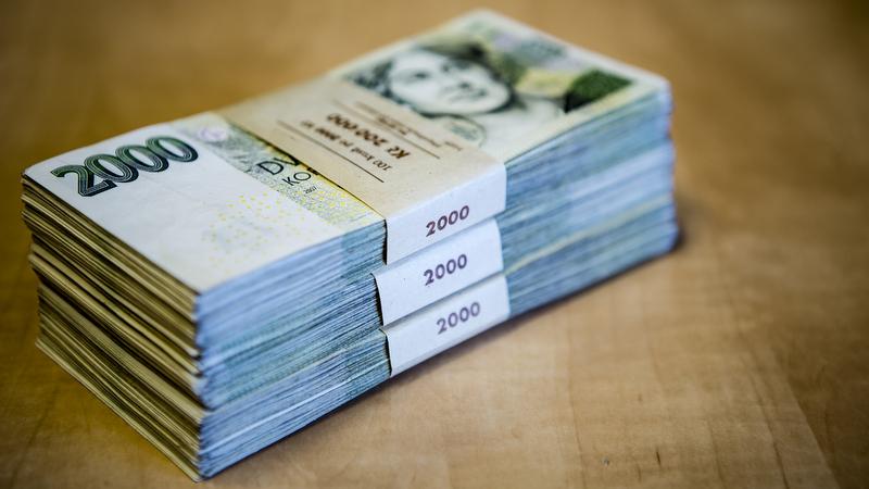 Online nebankovní rychlé pujcky ihned postoloprty zkušenosti