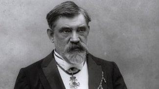 Podnikatel.cz: 100let republiky: příběh Františka Křižíka