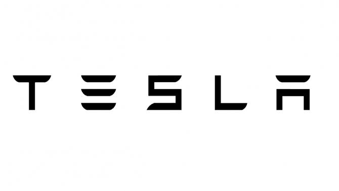 [aktualita] Tesla prodala 10 % Bitcoinů, které nakoupila v lednu