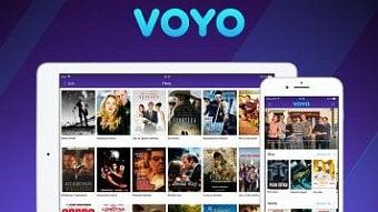 DigiZone.cz: Voyo má novou aplikaci pro Android