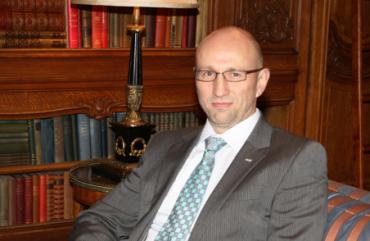 Zdeněk Pilz.