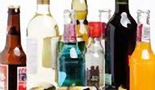 Pijeme opravdu na zdraví?