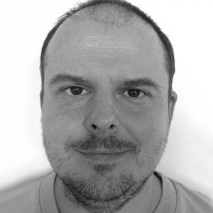 Pavel Bašta