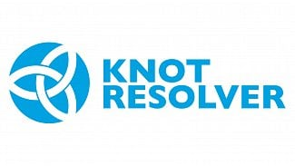 Knot resolver