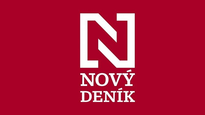 [aktualita] Chystaný zpravodajský projekt založený na Denníku N se bude jmenovat Nový Deník