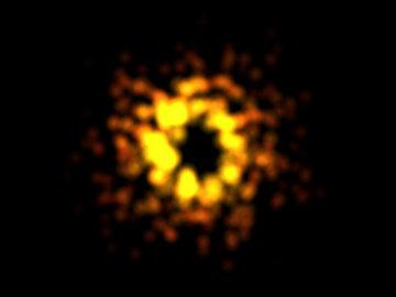 lua1603