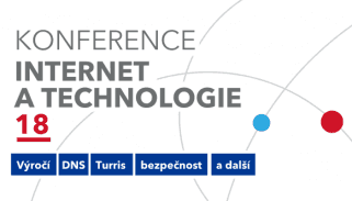 oo_Internet a Technologie