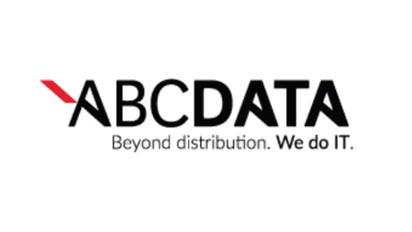 [aktualita] IT distributor ABC Data v Česku mění majitele, prodej se přesouvá pod jinou firmu