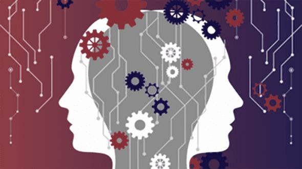 [aktualita] Stát prosí české AI firmy, aby vyplnily dotazník kvůli národní AI strategii