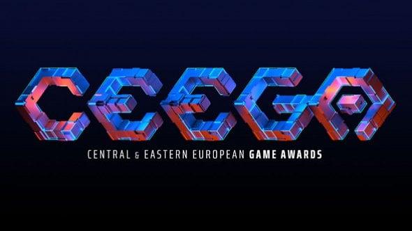 [aktualita] Dvě české hry vyhrály ceny za nejlepší tituly ve střední a východní Evropě