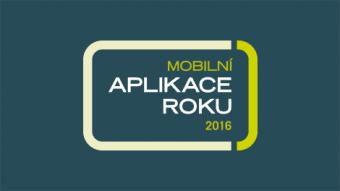 Lupa.cz: Nej aplikace? Vodafone, Mozkovna, Záchranka