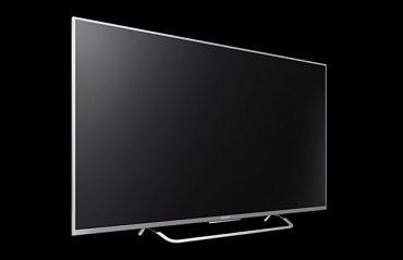 Ultra HD Sony 43X8309C s Android TV nabízí – za současných asi 25.000 Kč – zdvojené tunery. Ty by mělo mít i všech osm modelů řady X83, resp. X8300.
