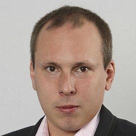 Vladimír Mužík