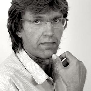Miloš Čermák